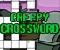 Creepy Cross Words