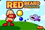 Red Breard